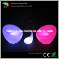 LED Light up Outdoor Furniture