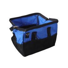 Safety Lockout Portable Bag BD-Z02