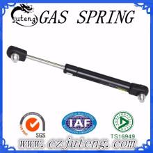 (YQL005) Muelle de gas para la caja en la estabilización más rápida de la tensión