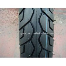 Motorcycle off Road Tyre 300-17, 350-16, 300-18