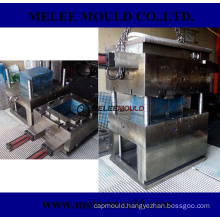 Plastic Injection Custom Big Box Mould