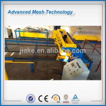 Китай горячей продажи охраняют fabrick Сварной сетки машиностроительного завода