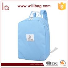 3 Set toile sac à dos Simple Design toile sac à dos