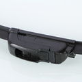Soft Wiper Blade for Vehicle