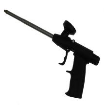 Полиуретановый пенопластовый пистолет