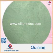 Aditivos Quinine Hydrochloride Dihydrate / Quinine Hydrochloride