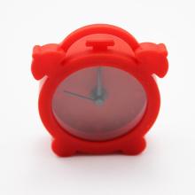 New Product Table clock desk clock