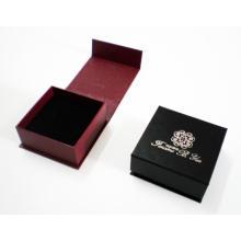 Caixa de jóias de impressão para embalagem e coleta