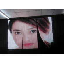 Soft LED Display Ph16mm