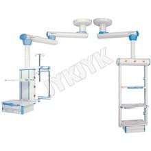 Medizinische Ausrüstung, Krankenhaus Chirurgische ICU Pendant Combination