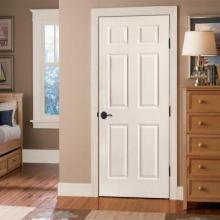 Closer Swing Away Door Hinges Interior Door