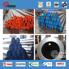 ASTM A213 T22 Alloy Steel Seamless Pipe