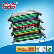 Bolsa de aire para cartucho de tóner CLT-508 para samsung CLP-620ND