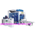 QT12-15 automatic block making machine23000pcs/day