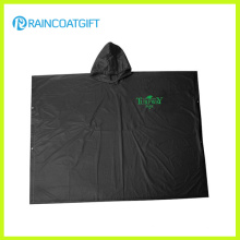 Hooded PVC Rainwear Rvc-180
