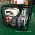 petrol engine pump,engine water pump,2 inch water pump