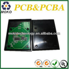 Pcba for Electronic Door Lock Controller