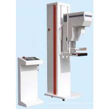 Krankenhaus Ausstattung beste Mammographie Preissystem