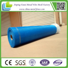 High Quality Stucco Fiber Mesh for Mosaic