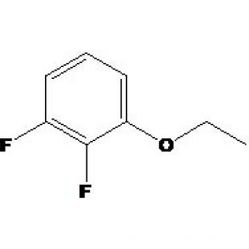 2, 3-Difluorphenetol CAS-Nr .: 121219-07-6