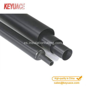 Pipeline Brake Dual Wall Heat Shrink Tubing