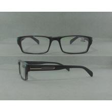 2016 Soft, Light, Confortável, óculos de leitura estilo elegante (P258865)