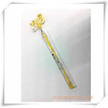 Werbegeschenk für Gel Pen (OIO2475)