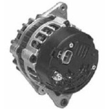 Alternator for Hyundai Accent,JA1788 IR