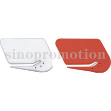 2015 Hot Sale Promotional Envelope Letter Opener Lp004