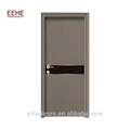 Competitive Price Bathroom PVC Wooden Doors Prices in India