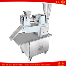 Automtatic Wonton Samosa Ravioli Chinese Maker Dumpling Making Machine
