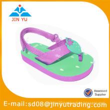 Child Beach sandal shoe