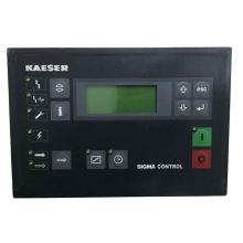 Kaeser 7.7000.1 Sigma Control Industry Schraubenkompressor Teil