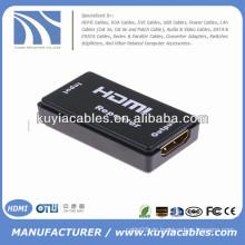 High Speed HDMI Repeater Puffer und Verstärker das Signal 40m
