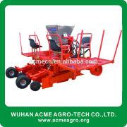 sugar cane planter,sugarcane planting machine,myarcane planter