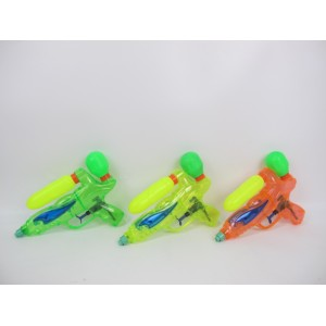 Plastic Summer Kids Water Gun Toys