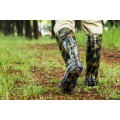 Mining Industrial Safety Rain Boots, Work Rainshoes