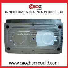 Hot Selling Plastic Lid Mould for Food Storage Container
