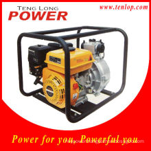 Widely Apply Construction Water Pump Sale