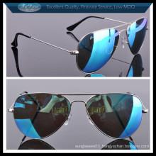 Fashion Designer Branded Name Sunglasses