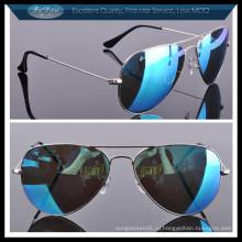 Модные дизайнерские фирменные солнцезащитные очки