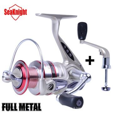 Nouveau produit Big Reels Fishing Reels