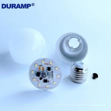 Lâmpada Duramp LED A de alto padrão