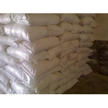 CMC-Carboxymethyl Cellulose, CMC-Carboxy Methyl Cellulose