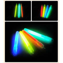"2PCS 4 ""Display Bag Glow Stick (DBH10100)"