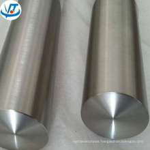 High Quality 17-4PH 2205 904L structural used duplex stainless steel rod bar