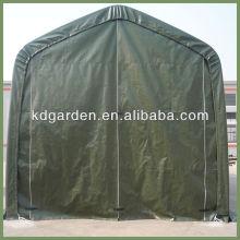 storage carport canopy tent gazebo