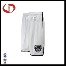 Hot Sale New Style Basketball Shorts with Cheap Price