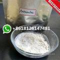 99.51% Purity Antazoline Hydrochloride Powder CAS 2508-72-7 Antihistamine Drug