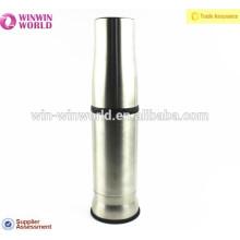 Stainless Steel Vacuum Thermos Flask Vacuum Travel Water Bottle Big Capacity